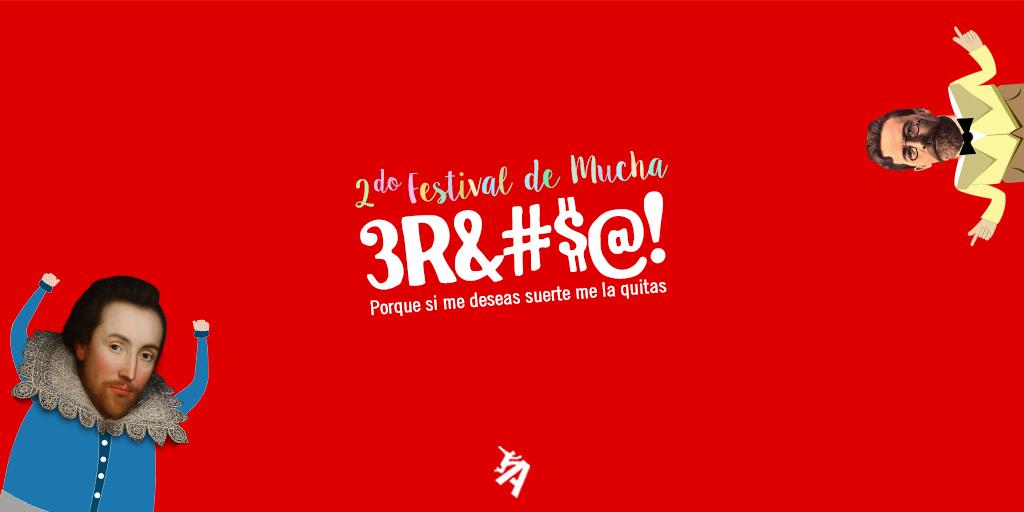 festival-twitter